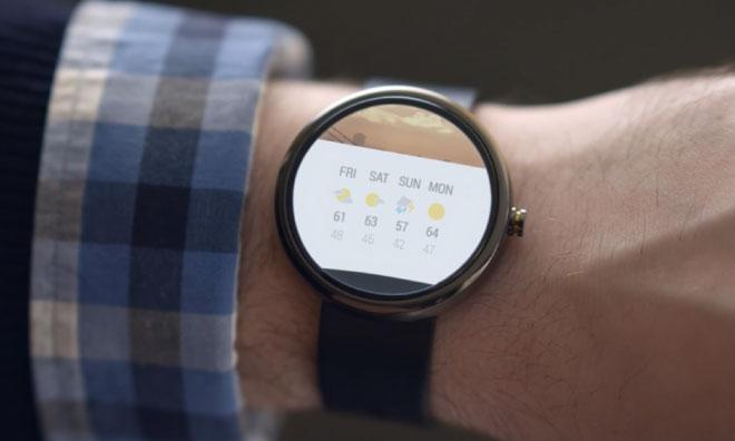 Apple to sell two sizes of iWatch with flexible AMOLED ...