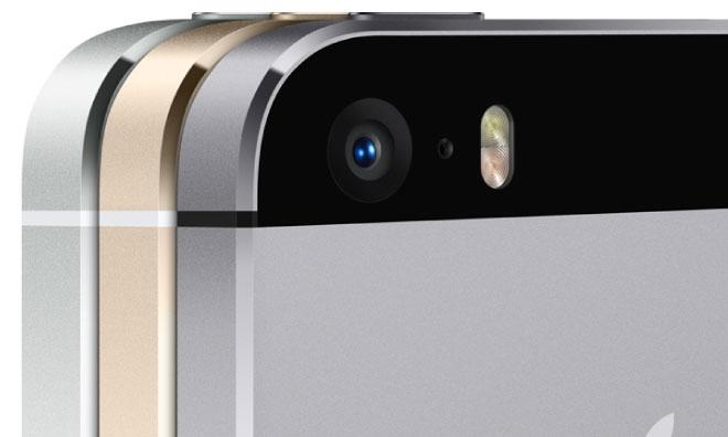 Apple ramping up hiring to bolster in-house camera hardware ...
