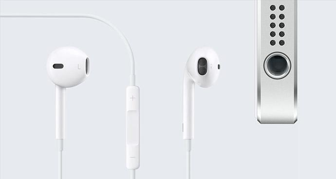 future earpods may use sensors to detect users 39 ears control noise cancellation and music playback. Black Bedroom Furniture Sets. Home Design Ideas