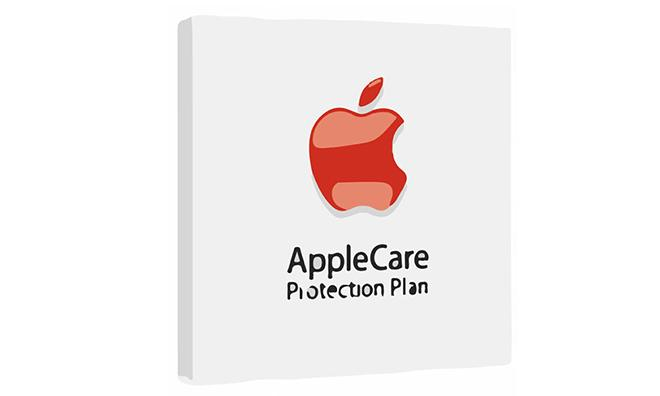 Apple takes AppleCare service technician training online, drops ...