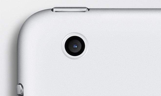 In His Note To Investors Kuo Predicts Apple Will Launch The So Called IPad 5 And Mini 2 Later Quarter Four With Upgraded 8MP Shooters