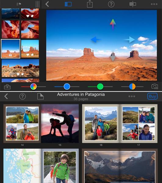 apple iphoto book promo code 2014