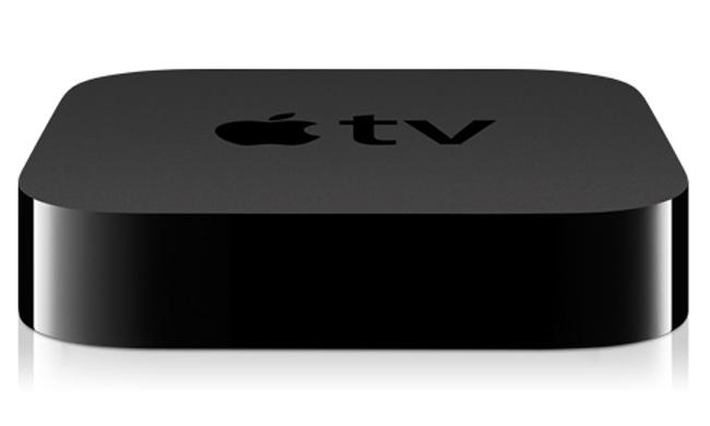 latest apple tv 6 1 update enables airplay device discovery over bluetooth. Black Bedroom Furniture Sets. Home Design Ideas