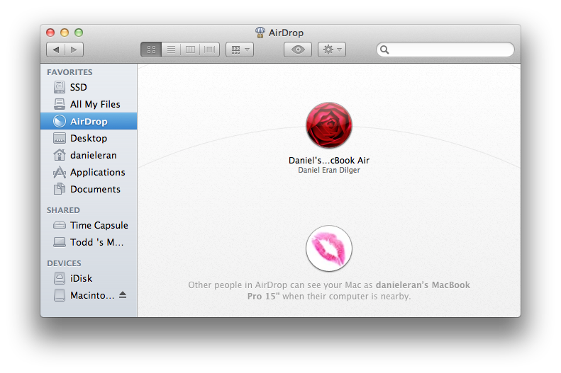 Inside mac os x 107 lion airdrop limited to modern macs airdrop lion ccuart Image collections