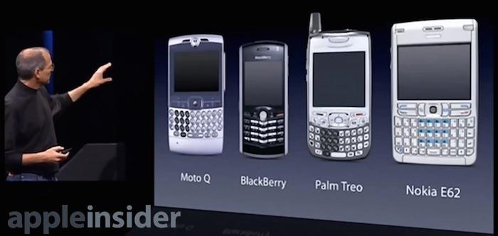 large keypad mobile