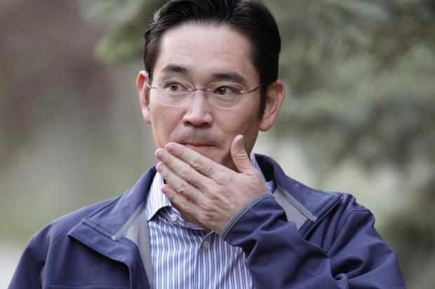 Lee jae suk wife sexual dysfunction