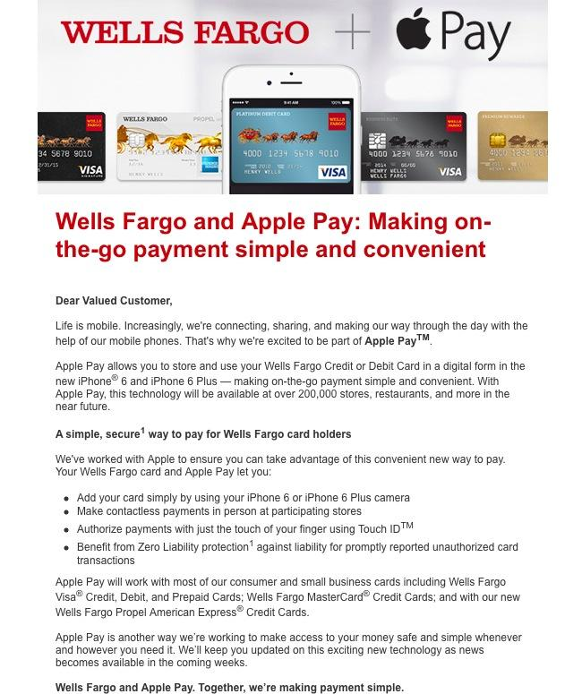 Magnificent wells fargo secured business credit card images wells fargo business credit card benefits image collections card colourmoves