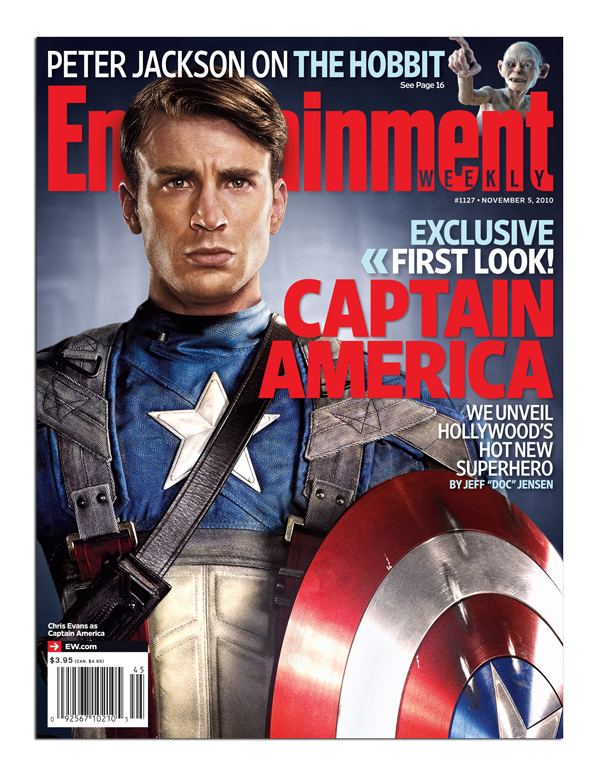 All Time Inc Magazines Coming To Apples IPad This Year - Magazines look superheroes real
