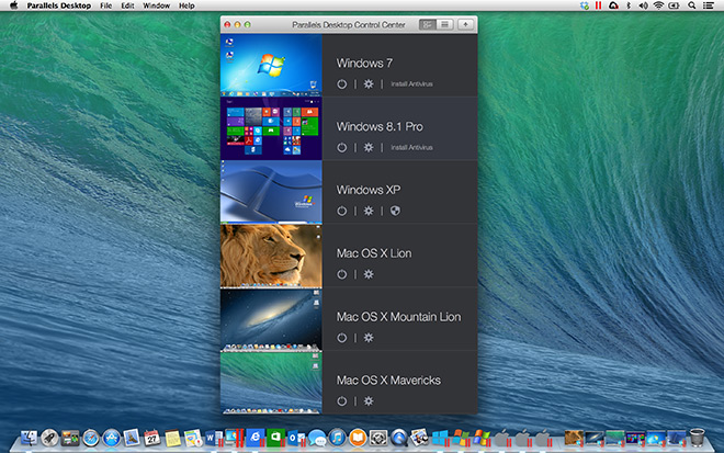 how to download mac os x yosemite iso