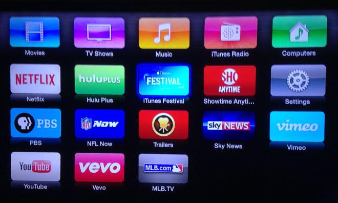 tv lain sex on