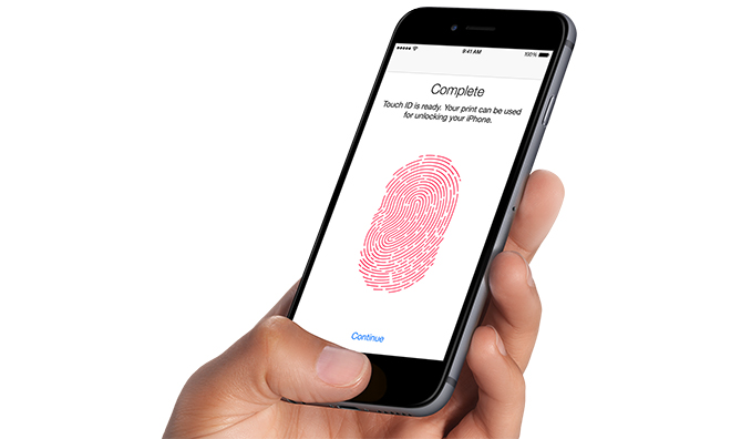 iphone hand png. as presented onstage by apple marketing chief phil schiller, the iphone 6 and plus also have special gesture support in ios 8 called reachability. iphone hand png r