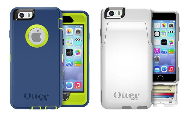 Otterbox Iphone  Plus Canada