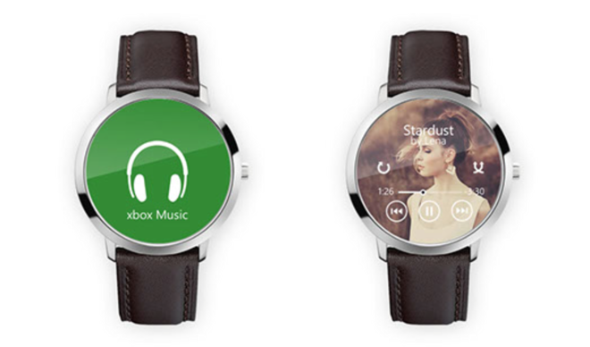 Microsoft rumored to launch smartwatch this holiday season ...