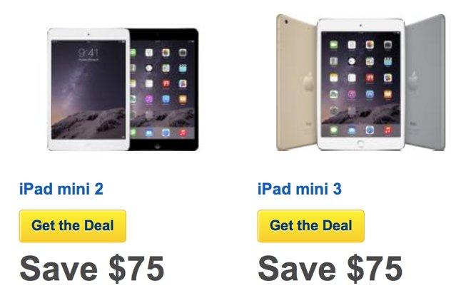 Ipad 2 deals compare prices