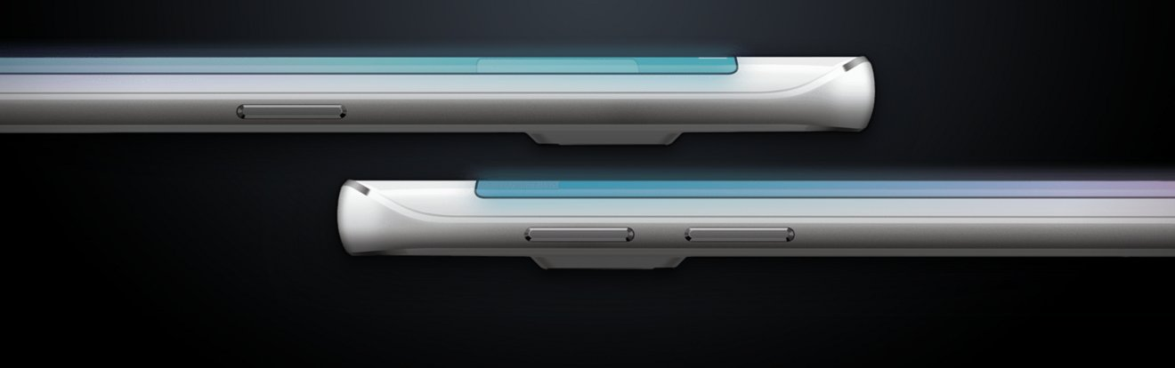 samsung responds to iphone 6 with premium metal amp glass