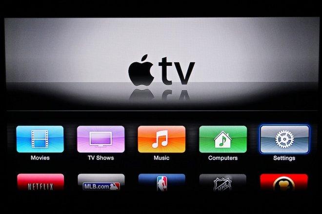 Image result for online television service