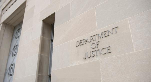 us department of justice expected to block comcast time warner merger. Black Bedroom Furniture Sets. Home Design Ideas
