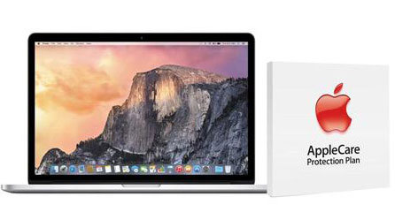 Steals 300 off apple 39 s new 15 macbook pro with for 300 apple book