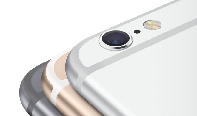 Apple's new iPhones: Everything we know about the 'iPhone ...