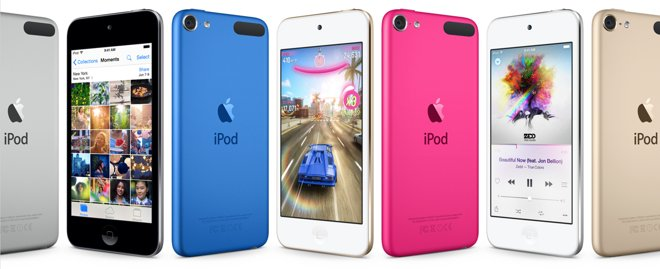 If That Turns Out To Be The Case Apples Fall 2015 IPhone Lineup Would Feature A 55 Inch 6s Plus Starting At 299 47 199