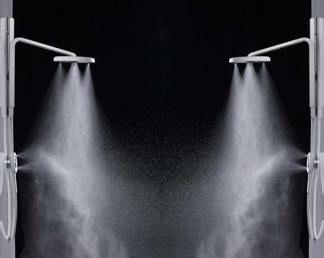 apple ceo tim cook among first investors in water saving shower head startup nebia