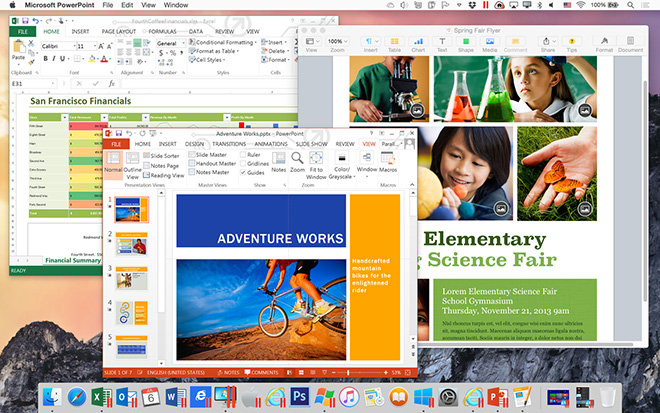 how to change default browser mac el capitan