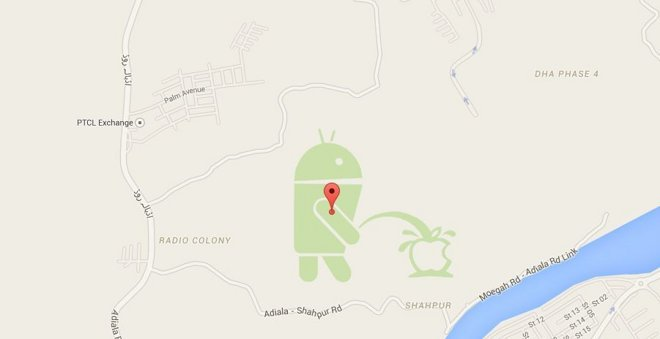 Google Reopens Map Maker With New Safeguards To Block - Us map maker