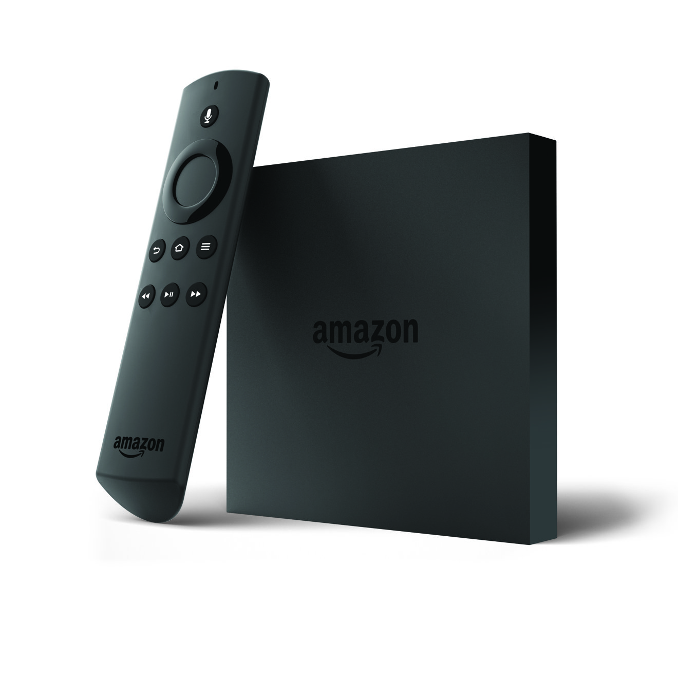 amazon says fire tv was top streaming device at us retailers but only before new apple tv launched. Black Bedroom Furniture Sets. Home Design Ideas
