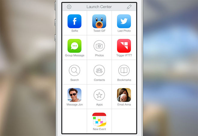 how to delete apps with iphone 6s