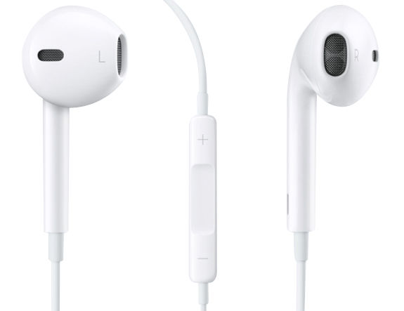 apple wireless headphones. a company based out of delaware named entertainment in flight, llc, filed the airpods (potentially written as \ apple wireless headphones