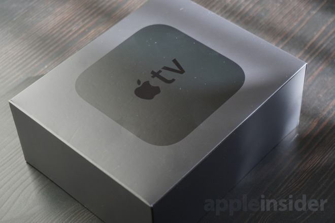 apple 4k tv 64gb. if you already have a second- or third-generation apple tv, even chromecast, and primarily use it just for netflix, it\u0027s probably best to wait 4k tv 64gb o