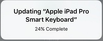 Apple Issues Firmware Update For Ipad Pro Smart Keyboard further Clavier Ipad together with Logitech Wired Ipad Keyboard With Lightning Connector P61504 further How To Change Keyboard In Ios 9 Customise The Iphone 6s Keyboard besides 12 Diy Christmas Tree Ornaments You Can Make From Things Around Your Home 0140819. on ipad keyboard ios