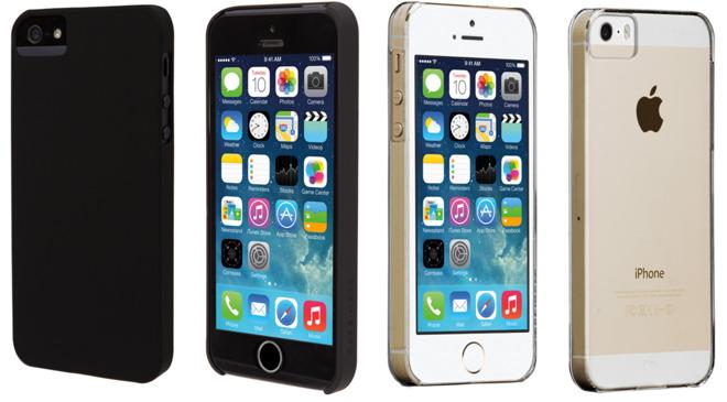 Best Buy Case Mate Iphone
