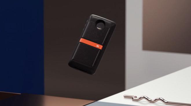 moto projector mod. Motorola\u0027s Swappable \u0027Moto Mods\u0027 Turn Smartphones Into Projectors, Loudspeakers, High-end Cameras Moto Projector Mod A