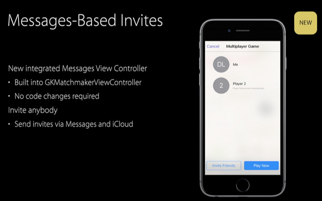 Inside ios 10 with game center app gone invites are managed by inside ios 10 with game center app gone invites are managed by messages stopboris Image collections