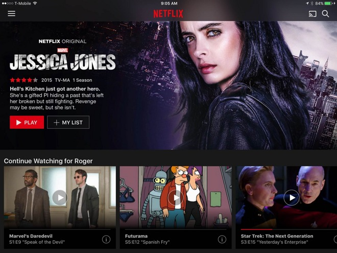 how to download netflix content for offline viewing on mac