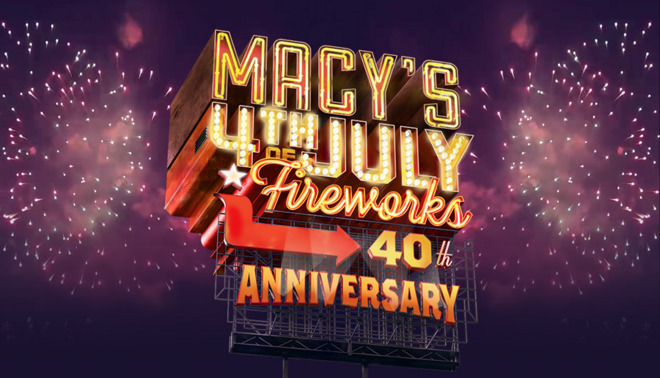 get the most out of america s largest july 4 fireworks shows with
