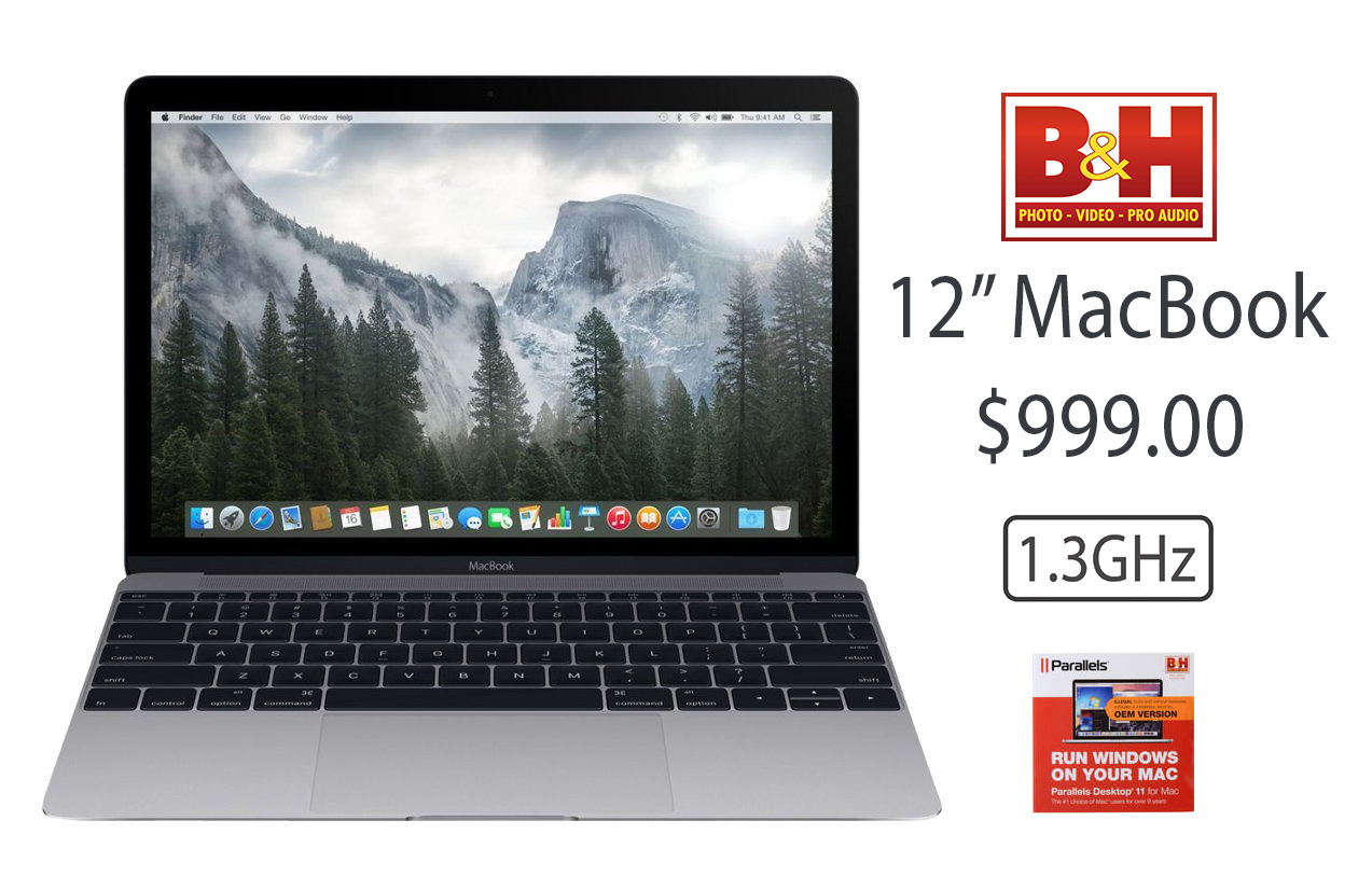 Macbook pro discounts coupons