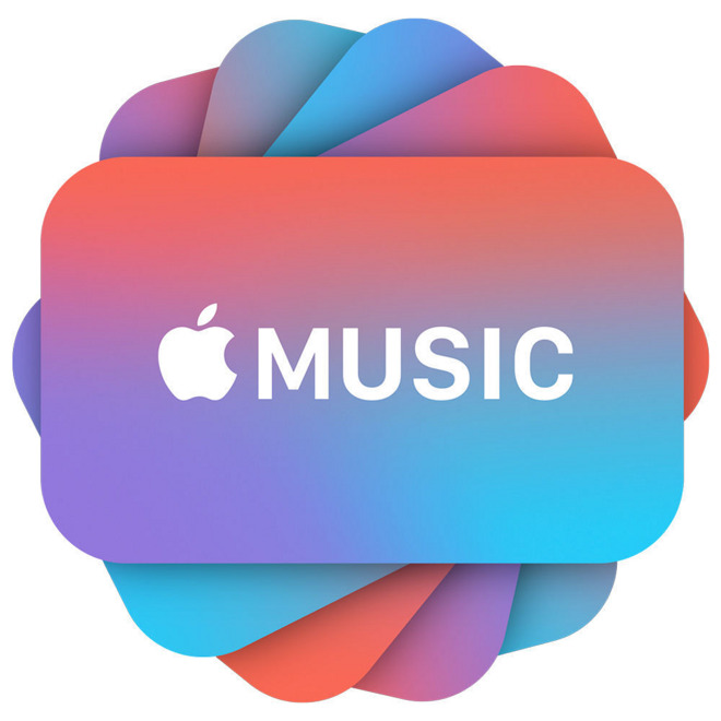 Apple offers discounted annual Apple Music subscription through ...