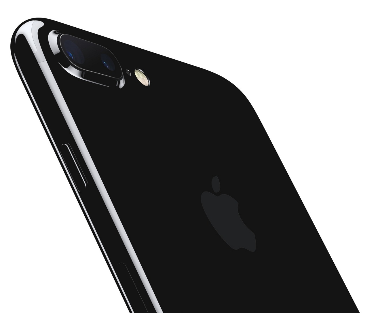 Poll results apple had better be preparing a space black iphone 7 - Editorial Apple S Airpods Iphone 7 Series 2 Watch Out Journalists