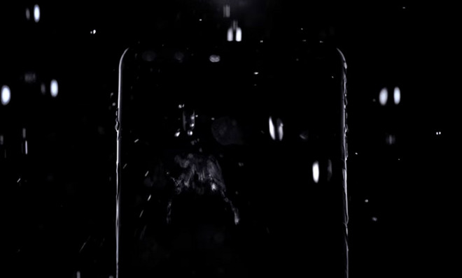apple iphone 7 ad. apple iphone 7 ad