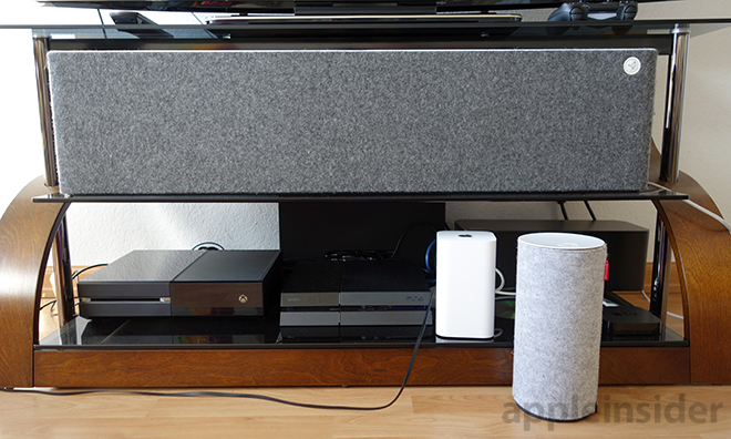 Dual Review: Libratone\'s Lounge and Zipp speakers cover both ends of ...