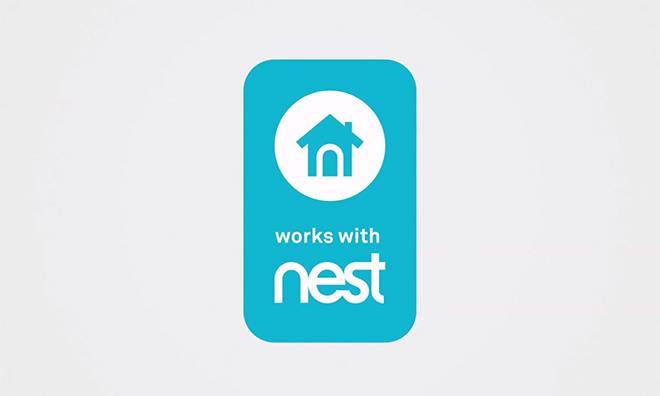 google 39 s nest to open smart home platform share data with. Black Bedroom Furniture Sets. Home Design Ideas