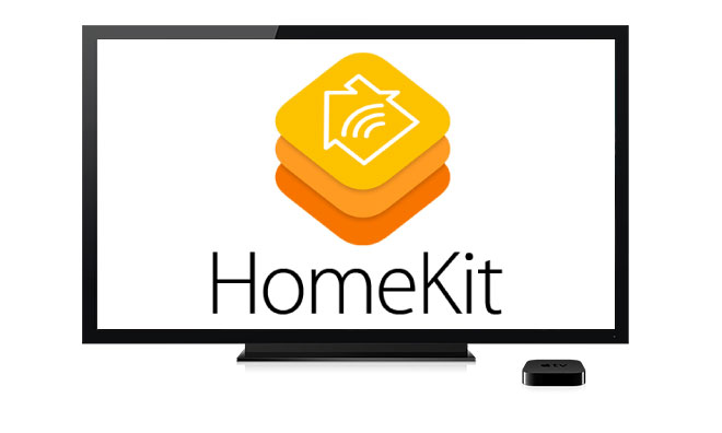 New Products Reaffirm Apple Tv 39 S Central Role In Homekit