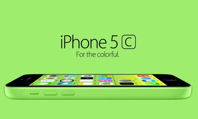 marketing report the iphone by apple Apple iphone 2018 models will reportedly launch on september 12, with pre-orders opening on september 14, claims a new report.