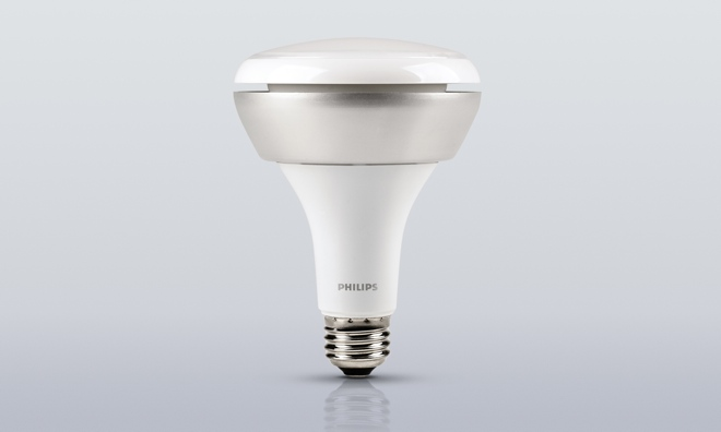 philips announces new connected led downlights spot lights disney branded storylight. Black Bedroom Furniture Sets. Home Design Ideas