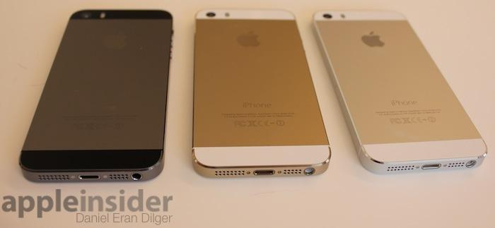 iphone 5s gold. iphone 5s iphone gold