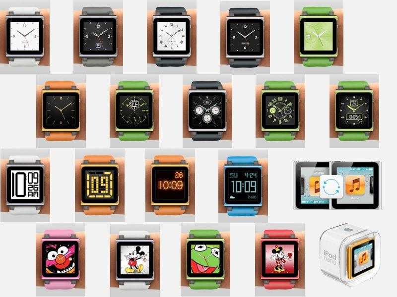 hero music watch you en watches playlist cellular to your ipad a wi support or apple connection the fi series iphone ca control use with any can listen on