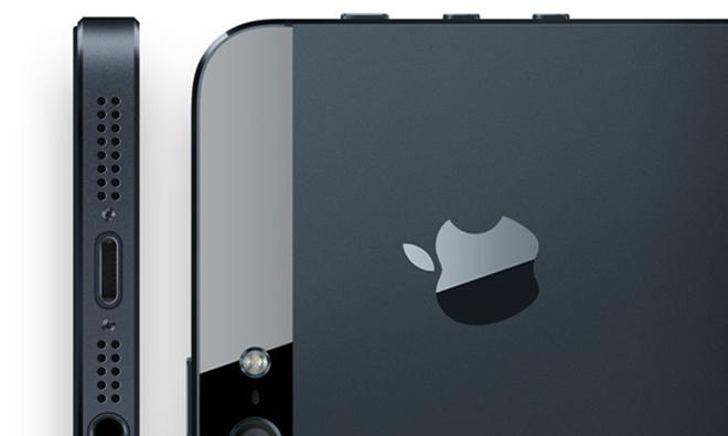 T Mobile To Remove IPhone 5 And 4S From 0 Down Sale As ATT Cuts Next Plan Prices