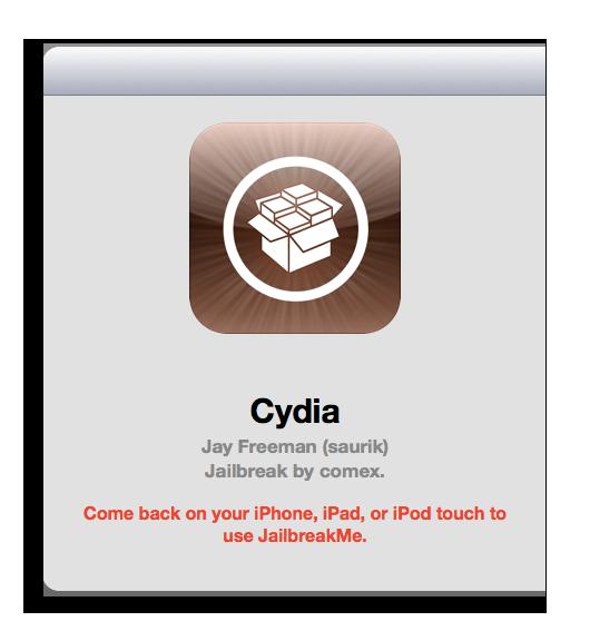 Hackers release new browser-based iOS 'jailbreak' based on ...